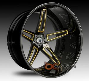 Custom Chrysler 300 >> bc_C_X-506-Engraved-lip-angle